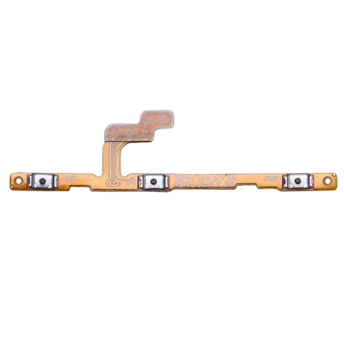 Power Button & Volume Button Flex Cable for Samsung Galaxy A51 SM-A515  - buy with discount