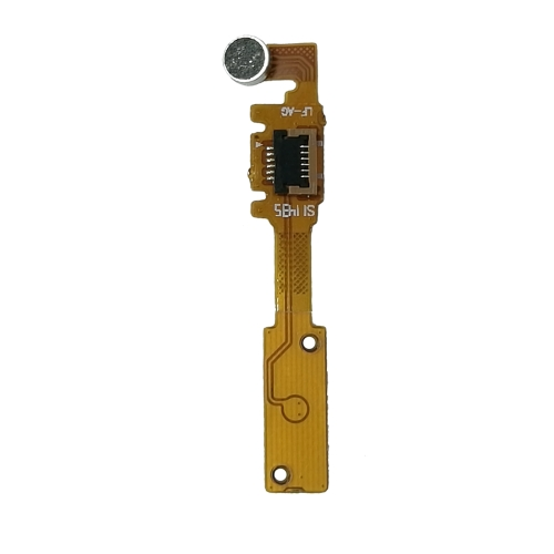 Home Button Flex Cable for Galaxy Tab 3 Lite 7.0 T111 T110
