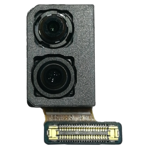 Front Facing Camera Module for Galaxy S10+ SM-G975F/DS (EU Version)