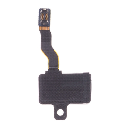 Earphone Jack Flex Cable for Galaxy S9 / S9+
