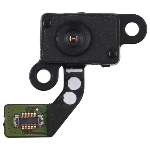 Fingerprint Sensor Flex Cable for Galaxy A51 фото