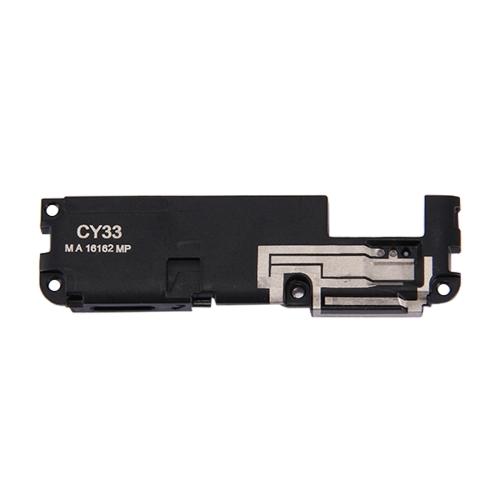 Buy iPartsBuy for Sony Xperia E5 Speaker Ringer Buzzer for $3.95 in SUNSKY store