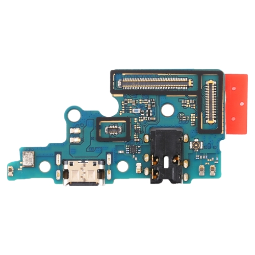 Charging Port Board for Galaxy A70 / A705F фото