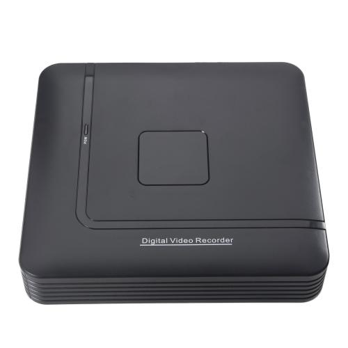 SPC0082A
