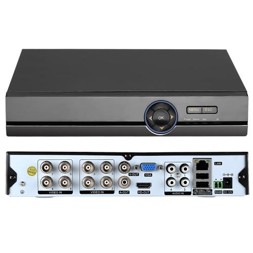 SPC3250B