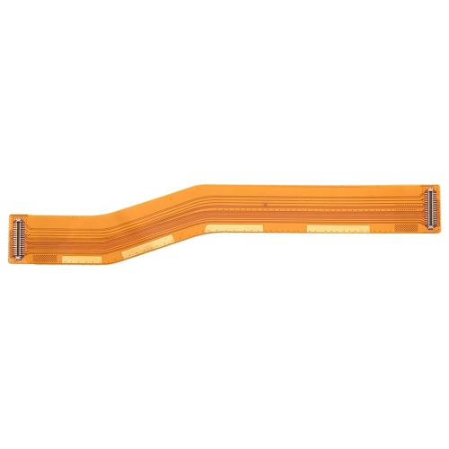Motherboard Flex Cable for Motorola Moto G8 Plus  - buy with discount