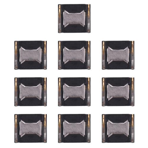 sunsky-online.com - 15% OFF by SUNSKY COUPON CODE: SPS0806 for 10 PCS Earpiece Speaker for Huawei Honor 9i