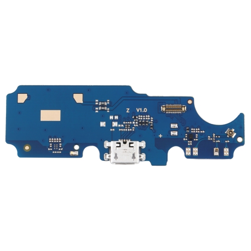 Charging Port Board for Nokia C2