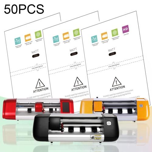 SPT0059