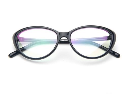Eyeglass Frame Repair Long Island : SUNSKY - Repair Face Coated Glasses