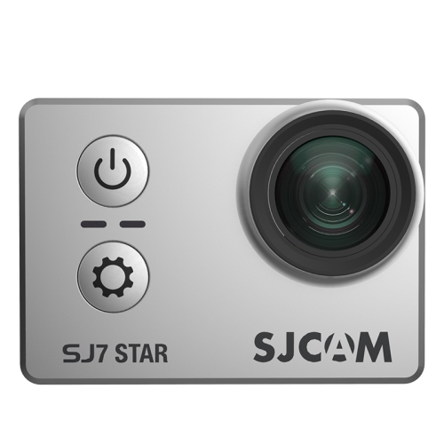 SV3246S