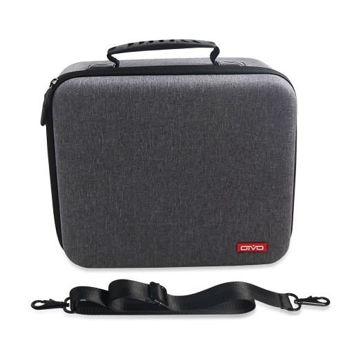 OIVO Storage Bag for Nintendo Switch All Game Accessories