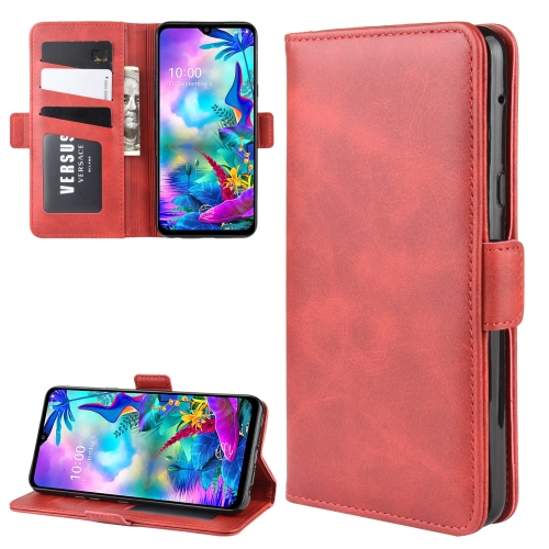 Card Holder Case Wallet Protection NEW HOT Stylish Aluminum Red Light Durables