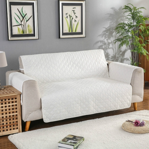 Sunsky Reversible Machine Washable Sofa Couch Covers Anti