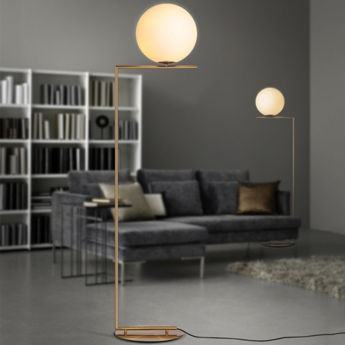 solid glass balls decorative.htm sunsky electroplated glass ball floor lamp indoor home  electroplated glass ball floor lamp