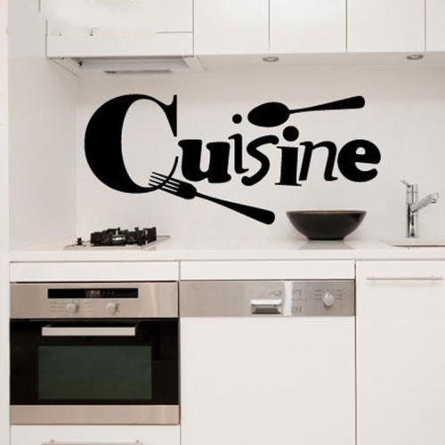 decorative kitchen decor.htm sunsky spoon fork carved kitchen sticker restaurant background  spoon fork carved kitchen sticker