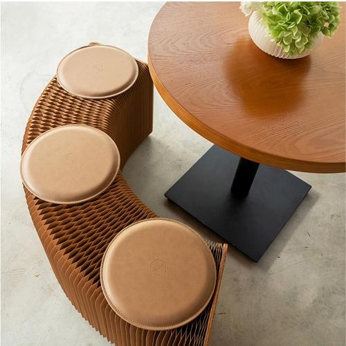 Peachy Sunsky Home Furniture Softeating Modern Design Accordin Ncnpc Chair Design For Home Ncnpcorg