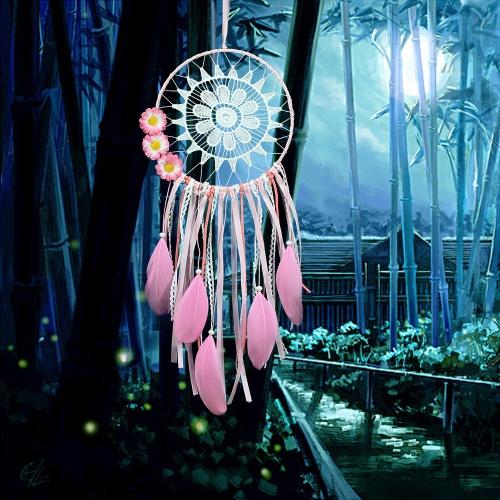 tassel wall decor.htm sunsky creative lace hand woven crafts tassel dream catcher home  creative lace hand woven crafts tassel