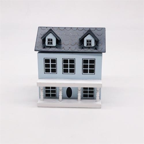 "DOLLHOUSE MINI 1//2/"" SCALE MODEL BUILDERS SUPPLY DOOR"
