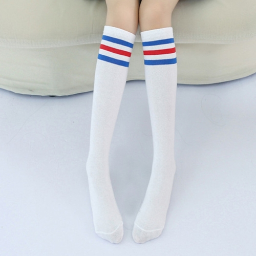 Multi Pack Mens Sports Socks Red Tag Boys School Socks Breathable Running Socks