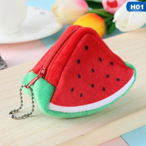Electronic Accessories Travel Bag Galaxy Taco Cat USB Flash Drive Case Bag Wallet SD Memory Cards Cable Organizer