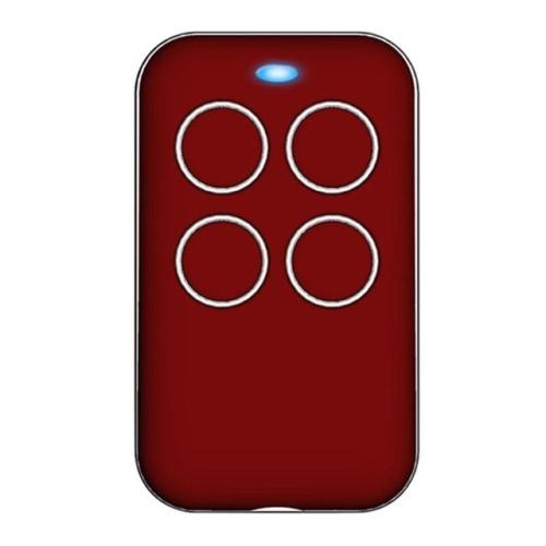 Automatic Universal Cloning Garage Gate Door Remote Control PTX4 Copy Duplicator