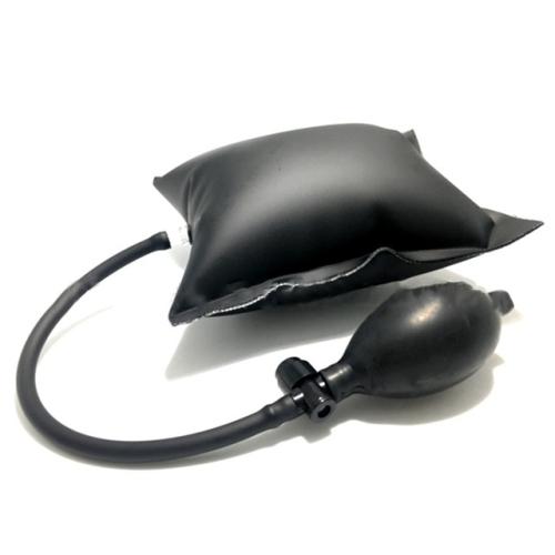 Car Door Lock Out Emergency Open Unlock Key Lost Tool Kit Inflatable Air Pump
