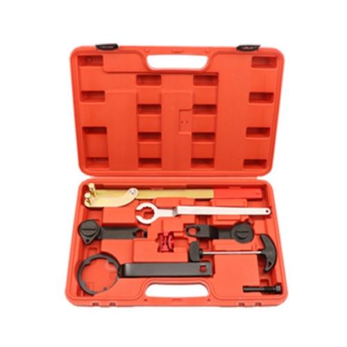 sunsky-online.com - 15% OFF by SUNSKY COUPON CODE: TBD0536079602 for 8 In 1 Timing Tool Engine Repair Kit Car Repair Tool For Volkswagen / Audi