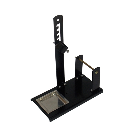 sunsky-online.com - 15% OFF by SUNSKY COUPON CODE: TBD05366910 for Multifunctional Soldering Iron Stand Hanging Tin Wire Stand Welding Auxiliary Fixing Bracket
