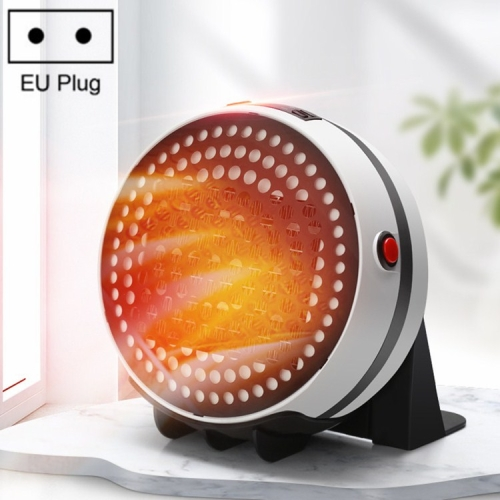 sunsky-online.com - 15% OFF by SUNSKY COUPON CODE: TBD0536694601 for Mini Heater Home Office Mute Speed Thermoelectric Heater without Remote Control, Plug Type:EU Plug