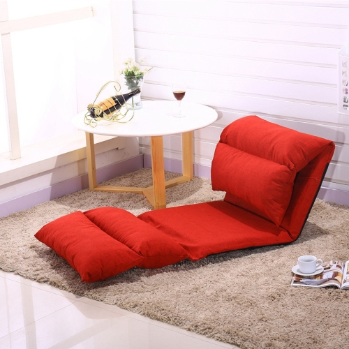 Peachy Sunsky Folding Bed Living Room Modern Lazy Couch Furniture Theyellowbook Wood Chair Design Ideas Theyellowbookinfo