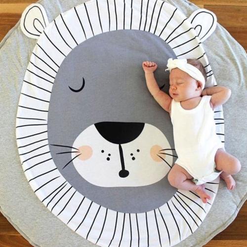 decorative play mat.htm sunsky baby infant play mats kids crawling carpet floor rug baby  sunsky baby infant play mats kids