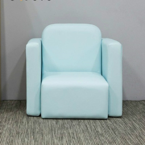 Magnificent Sunsky Childre Study Table And Chair Sofa Seat Combination Pabps2019 Chair Design Images Pabps2019Com
