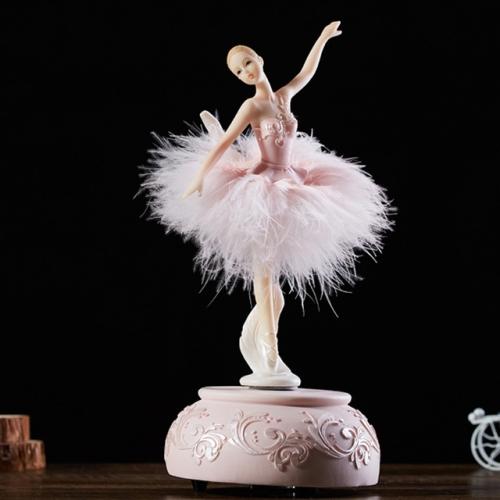 funda iphone 6 bailarina