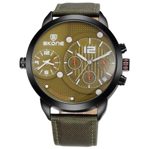 Часы - Барахолка onlinerby