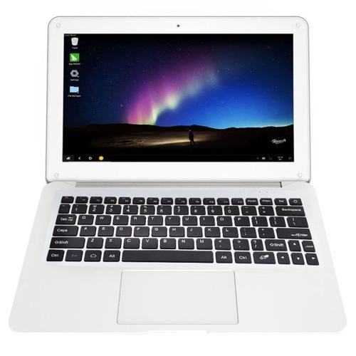 SUNSKY - azpen A1160 Laptop, 11 6 inch, 2GB+32GB