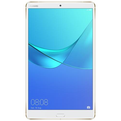 Sunsky Huawei Mediapad M5 Sht Al09 4g Phone Call 8 4 Inch 4gb 64gb