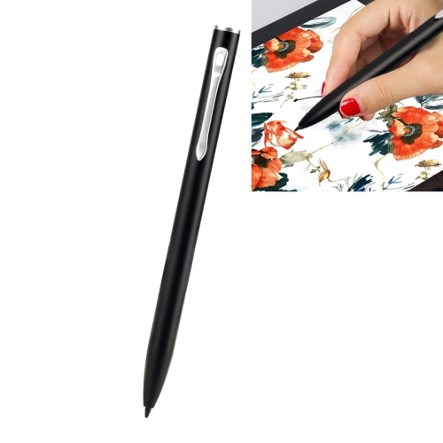 Buy CHUWI VI10PLUS, WMC3245 / HI10 PRO, WMC0030 / Hi10 Plus, WMC3246 High Sensitive Stylus Pen, Black for $16.73 in SUNSKY store