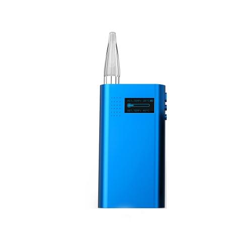 ZY12850808L