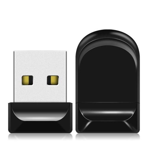 MicroDrive 64GB USB 2.0 Super Mini Peas U disk