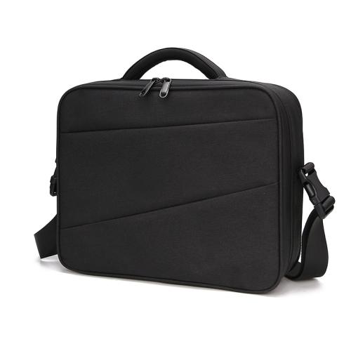 Shoulder Bag for Xiaomi Mutil Function Crossbody
