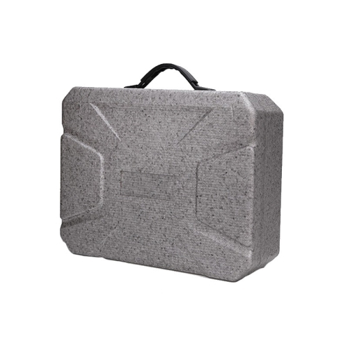 Portable Travel Shockproof EPP Foam Storage Case Carrying Box for DJI Mavic 2 Pro / Zoom