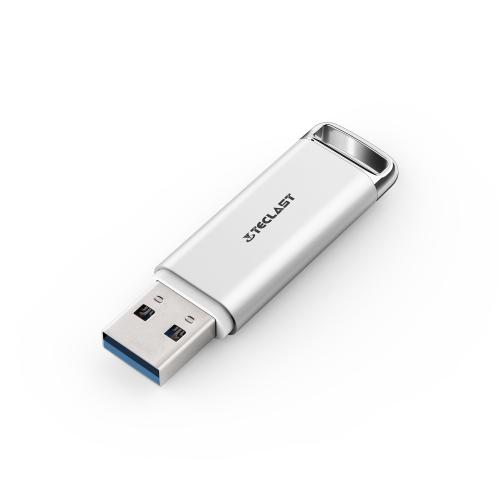 TECLAST 128GB USB 3.0 High Speed USB Flash Drive