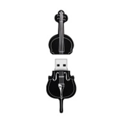 MicroDrive 8GB USB 2.0 Cello U Disk