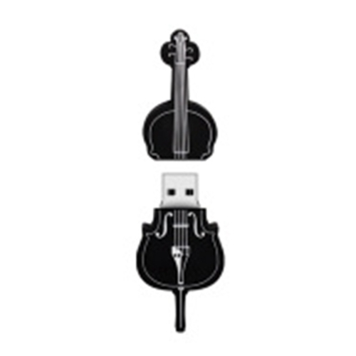 MicroDrive 128GB USB 2.0 Cello U Disk