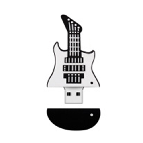 MicroDrive 16GB USB 2.0 Guitar U Disk