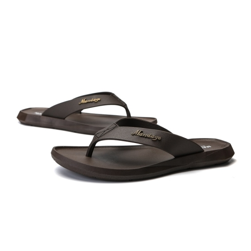 Unisex Summer Beach Slippers Bicyclist Octopus Flip-Flop Flat Home Thong Sandal Shoes
