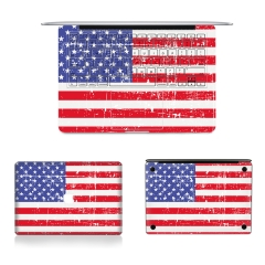 Hot Buys Flag   #5187