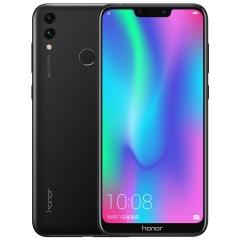 SUNSKY - Huawei Honor 8C, Dual 4G, 4GB+128GB, China Version